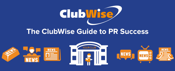 Free Guide to PR Success!